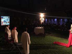 Jubileu de la Misericòrdia 2016