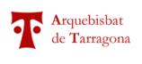 arque_tarragona