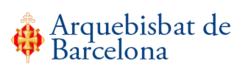 arquebisbat-de-barcelona