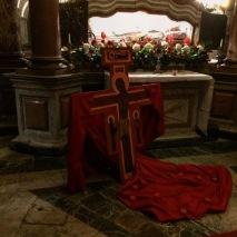 Pregària de Sant Narcís 2016