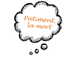 patiment-la-mort