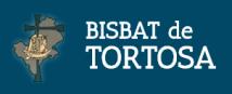 tortosa